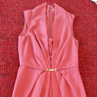 *repriced*SFERA dress