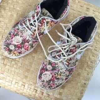 Authentic Janoski Shoes