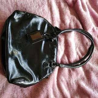 Preloved Purse On Sale