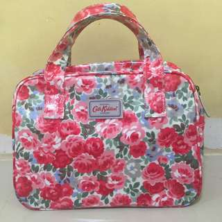 Cath Kidston Bag / Lunch Bag