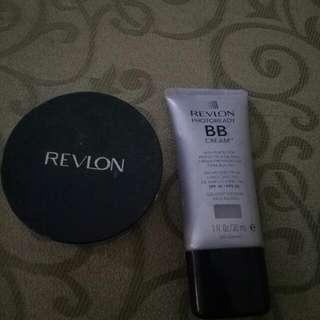 Revlon Photoready BB Cream