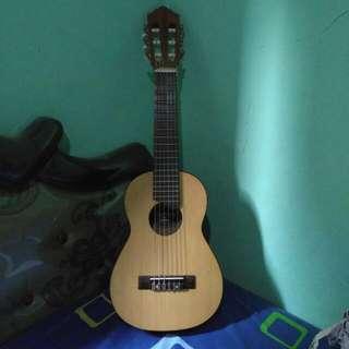 Guitar Lele