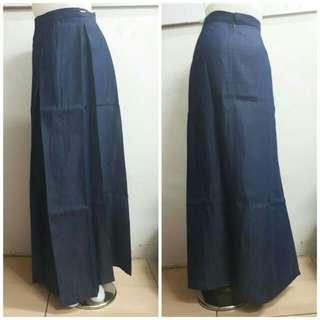 Maxi Jeans