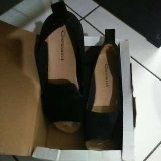 Sepatu Bigsize