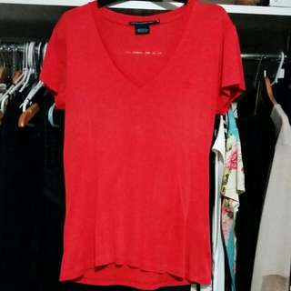 Ralph Lauren Womens Top