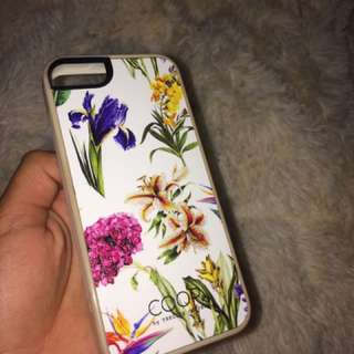 Coop By Trelise Cooper Phone Case