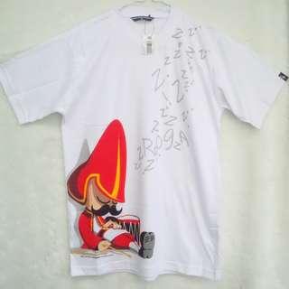 ⭐️ Dagadu T-Shirt