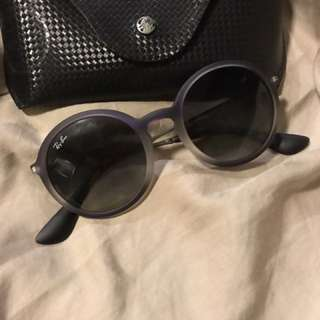 Rayban Limited RB4222