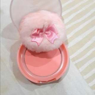 Etude Blush On