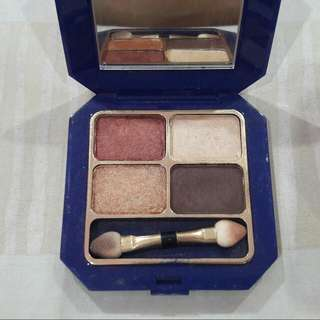 Eyeshadow Inez
