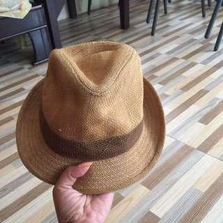 Berskha Summer Hat