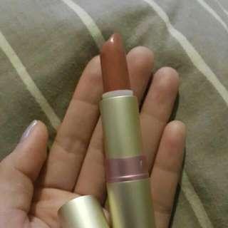 Nichido Lip Shimmer