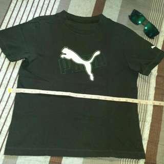 Puma Tshirt