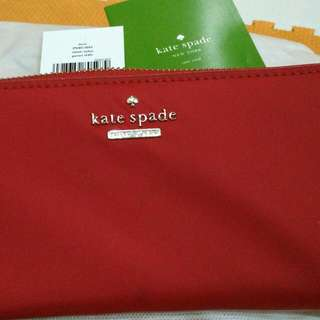 Kate Spade Classic Nylon Lacey