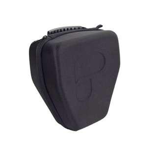 Polar Pro Mavic Soft Case And Lens Cleaning Pen