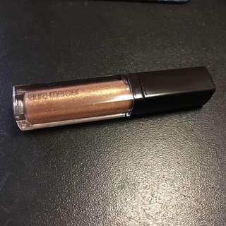 Laura Mercies Lip Glacé (Gloss) New