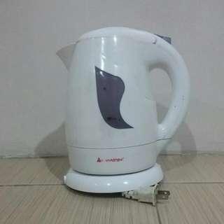 Hanabishi Water Heater