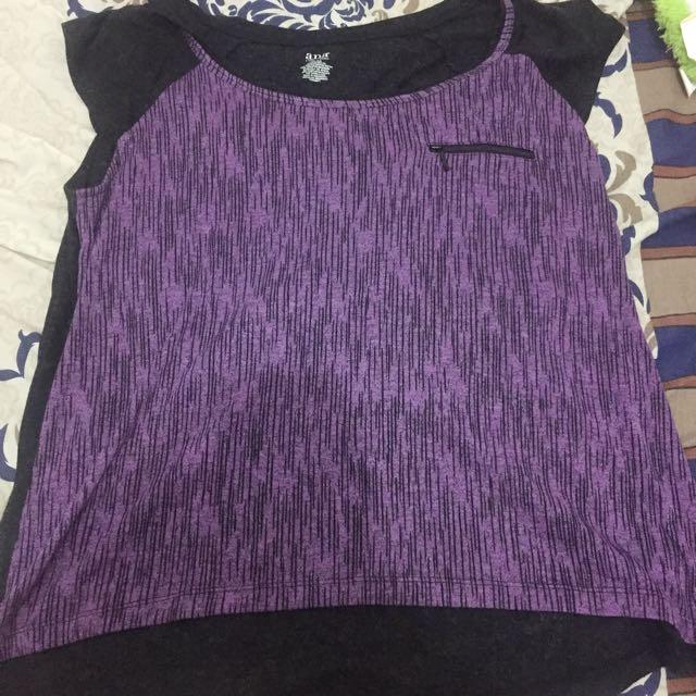 Baju Ana New Approarch
