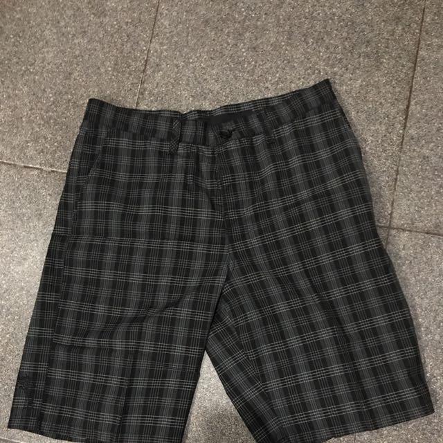 Billabong Walk Shorts