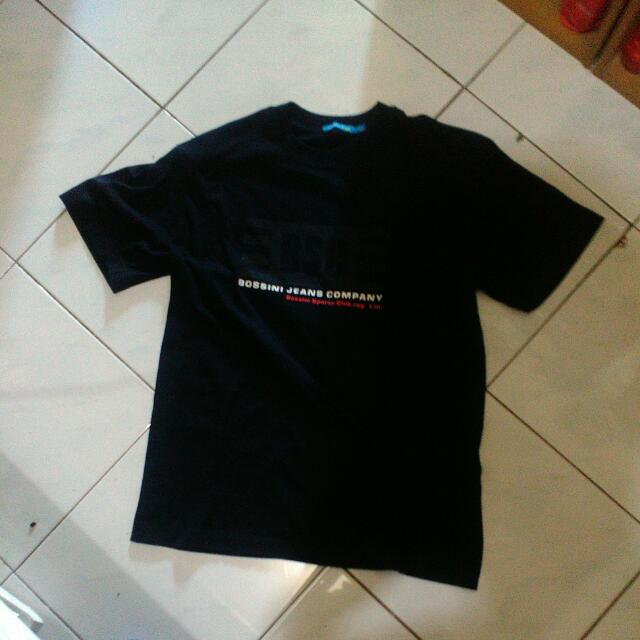 Bossini T Shirt