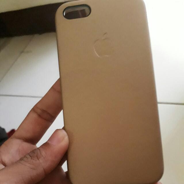 Case Iphone 5s