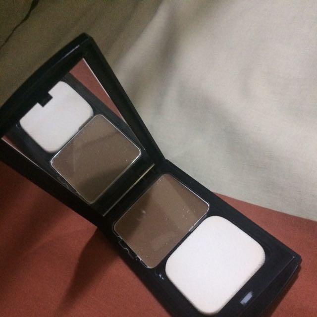 🍉Repriced🍉 Compact Foundation