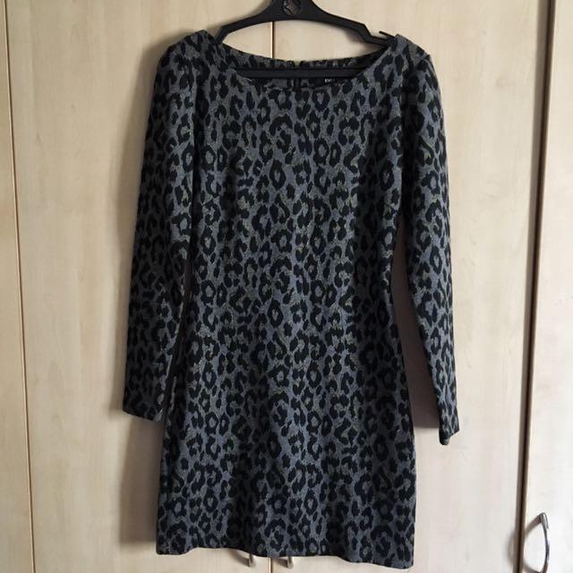 Ever New Dress