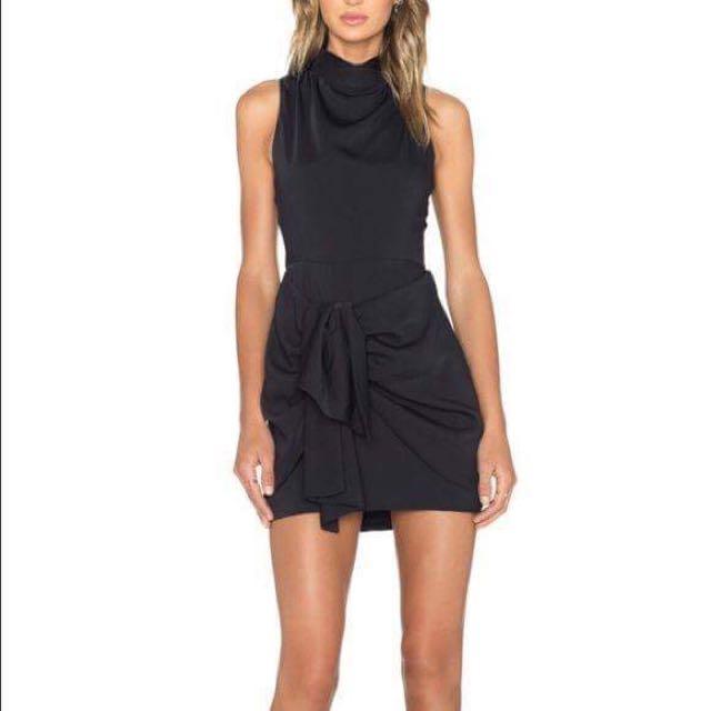 Finders Keepers Mini Dress