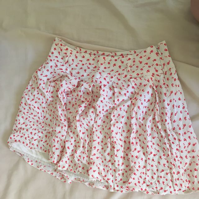 Glassons Skirt