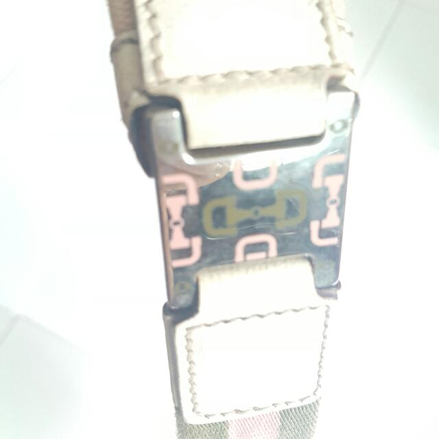 Gucci Small Handcarry
