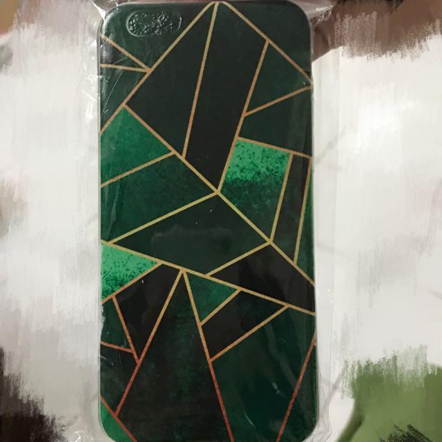 iPhone6幾何手機殼
