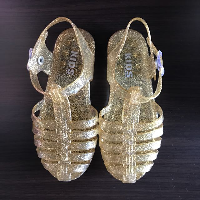 Jelly Shoes Cotton On Kids