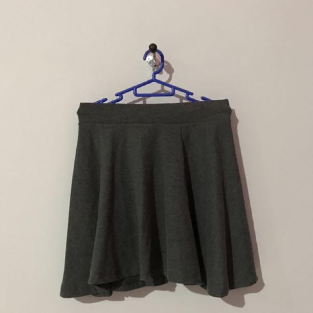 Jodi Skirt H&M