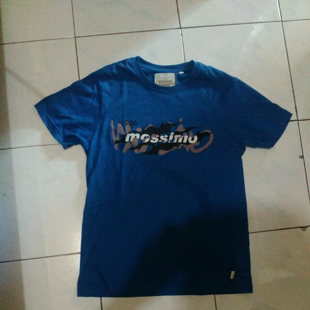 Mossimo T Shirt (Original)