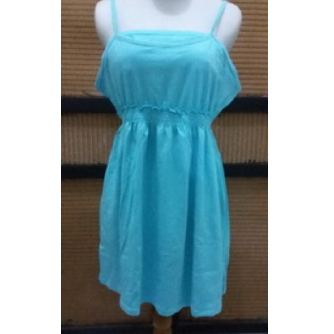 New !! Dress Brand Sonoma