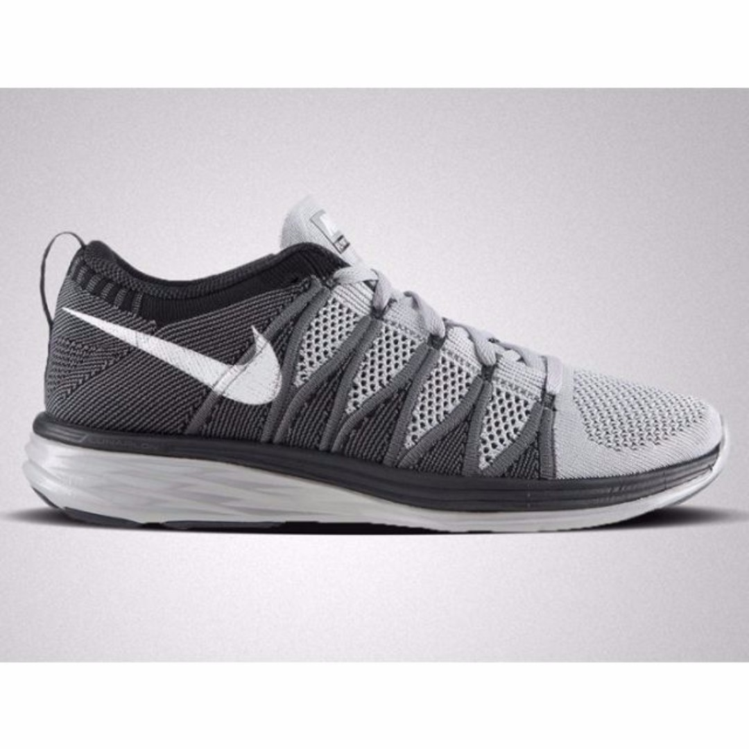 nike flyknit queensway singapore