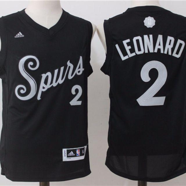 NBA San Antonio Spurs Kawahi Leonard
