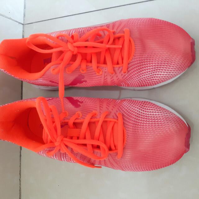 Puma running Shoes For Women