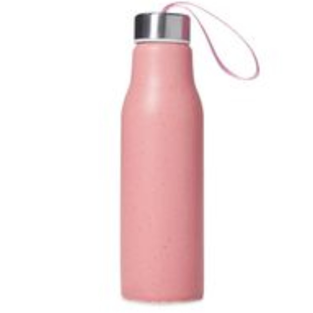 Rubi water bottle