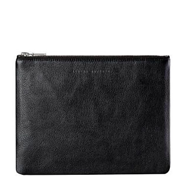 Status Anxiety Clutch/wallet