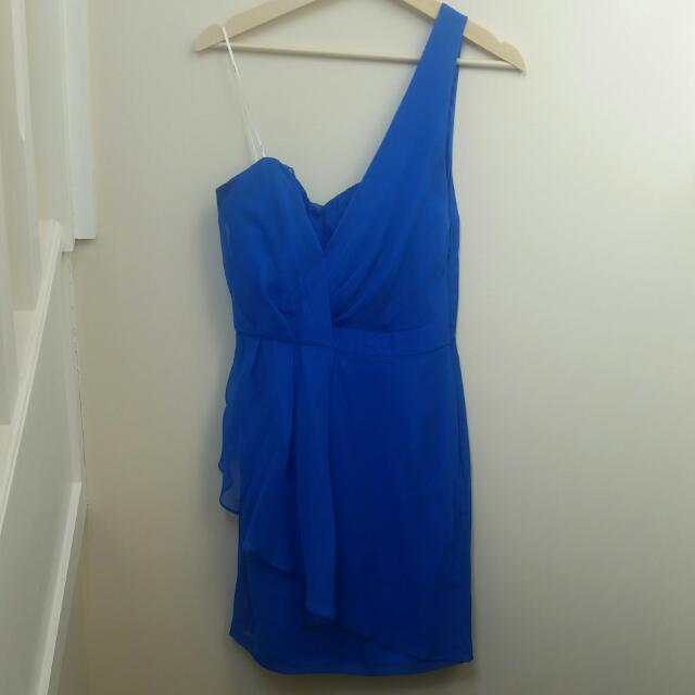 Wish Cocktail dress