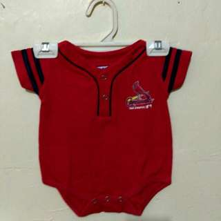 jumper baby uk. 0-3 bulan