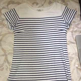 Stussy Dress Size 6