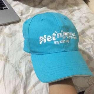 Hats $15 Each