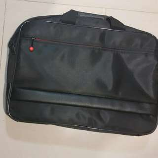 Lenovo Laptop Bag for sale