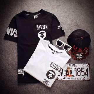 Aape Street Wear