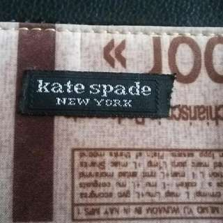 Hand Bag From Kate Spade