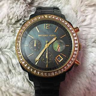 Michael Kors 100% Authentic