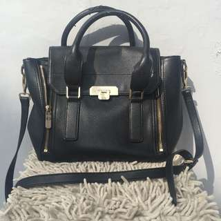 Charles&keith Bag (SALE)