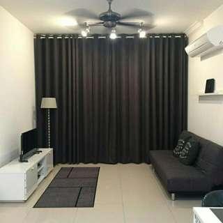 Home Stay Vista Alam Seksyen 14 Shah Alam